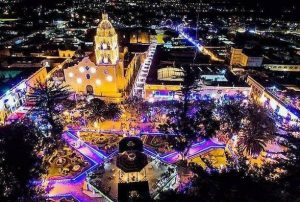 3-Pueblos-de-Mexico-para-pasar-la-Navidad-LolinaRivas