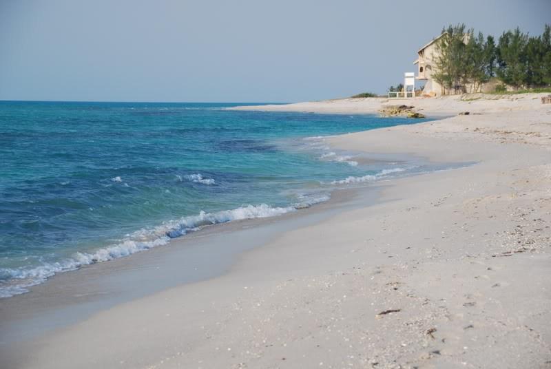 5-playas-tesoro-Campeche-Lolinarivas
