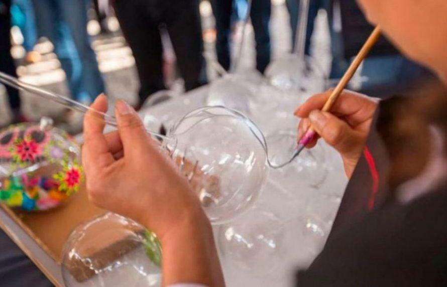 La-Feria-de-las-Esferas-Tlalpujahua-LolinaRivas