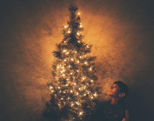 Foto_Navidad_México