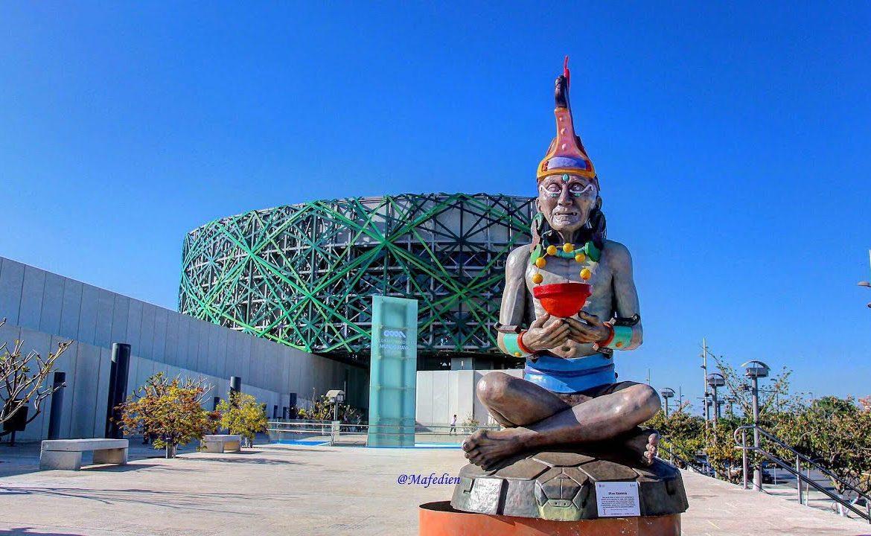 3-museos-de-México-que-debes-visitar-LolinaRivas