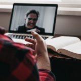 Plataformas-para-videollamadas-marketing-publicidad-comunicación
